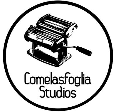 cropped-logo-comelasfoglia-trasparente-rotondo-small.png